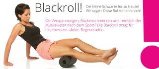 blackroll.jpg