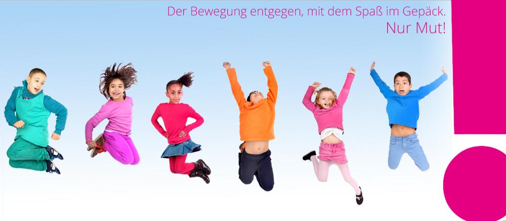 Orthopädie-Technik Matthies - Promotionagenturen Und -Beratung, Leipzig - Deutschland, (TEL ...
