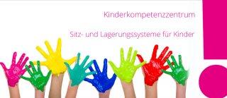 kinder_sitzsysteme.jpg