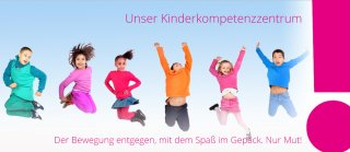 kinderzentrum_kinder.jpg